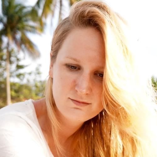 Edith87's avatar