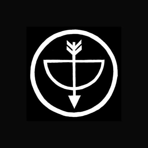 Dead Moon Records's avatar