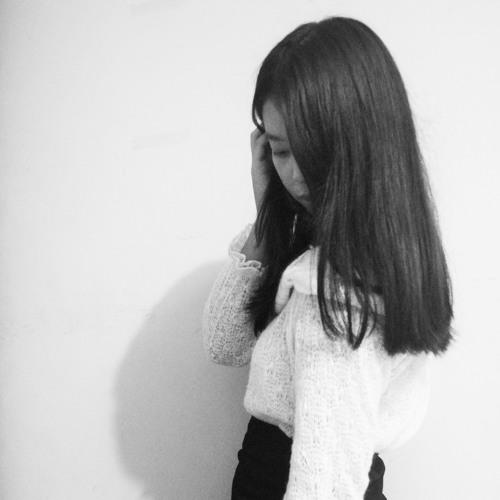 Winda Erlina's avatar