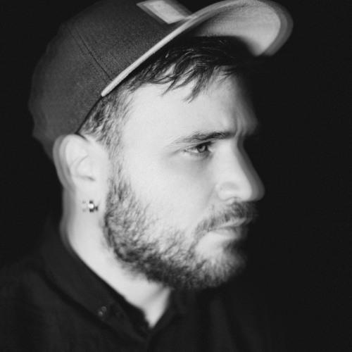 Anton Oak's avatar