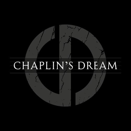 Chaplin's Dream's avatar