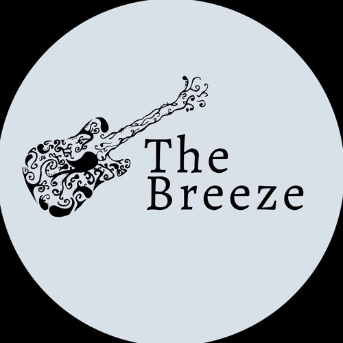 The Breeze (Official)Therapy Of Love's avatar
