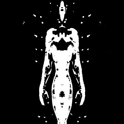 Mmöner's avatar