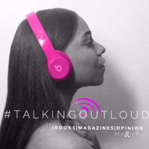 TalkingOutLoud's avatar