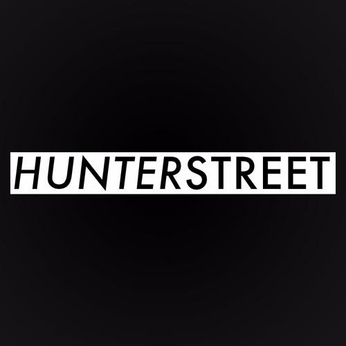 HunterStreet's avatar
