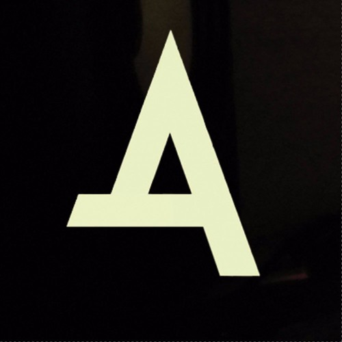 ACCORD's avatar