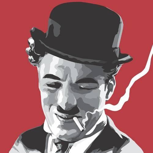Jamhari Rizal's avatar