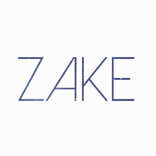Zake Official's avatar