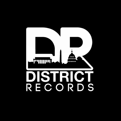 District Records's avatar