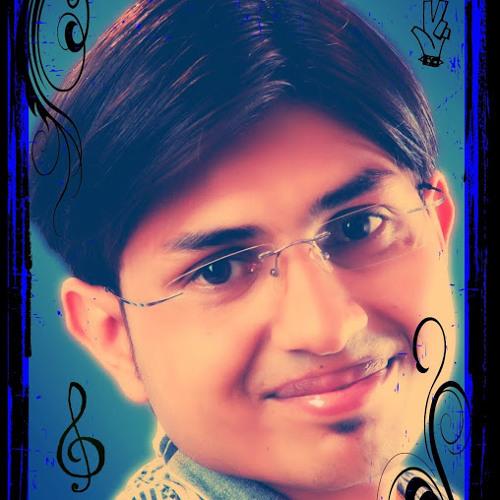 Kaushik Goswami's avatar
