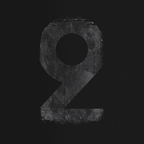 gzound's avatar