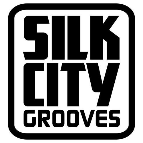 Silk City Grooves's avatar
