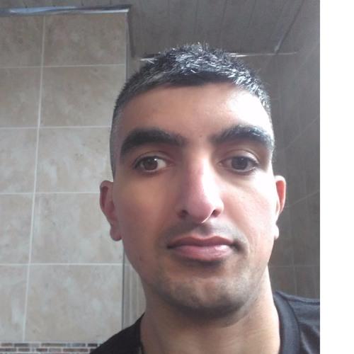 Yasir Ilyas's avatar