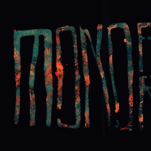 Der Monopteros's avatar