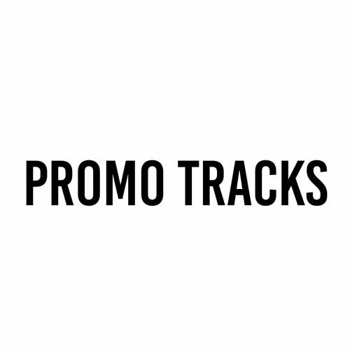 Promo Tracks's avatar