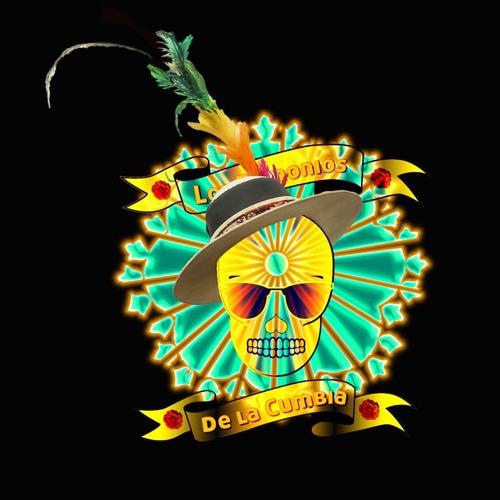 Los Demonios de la Cumbia's avatar