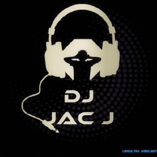 DJ Jac J's avatar