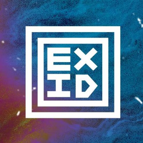 Exid's avatar