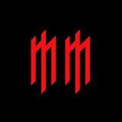 MMut's avatar