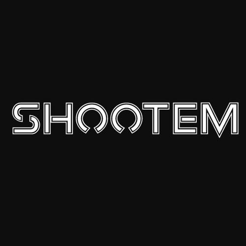 SHOOTEM's avatar