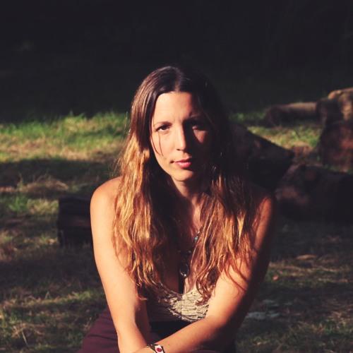 Martha Tilston's avatar