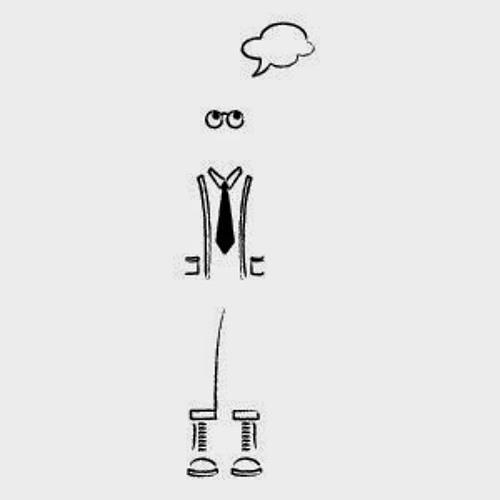 Christo Peach's avatar