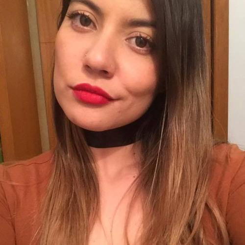 Cassandra Leal's avatar