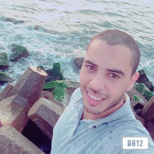 mo7amed sh3ban1's avatar