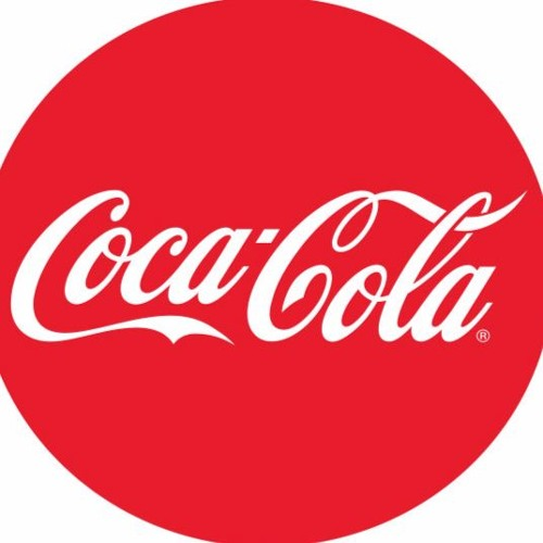 Coca-Cola Egypt's avatar
