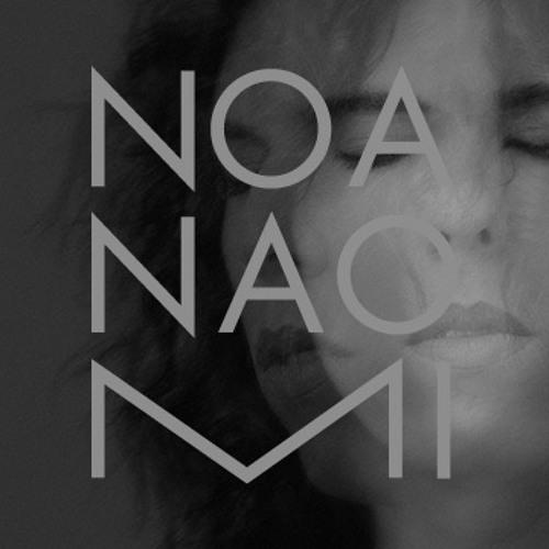NOA NAOMI's avatar