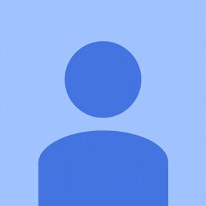 ריטה ומשי קלינשטיין - קחי לךסינגל שלישי מתוך האלבום ניסים שקופים.mp3 להורדה