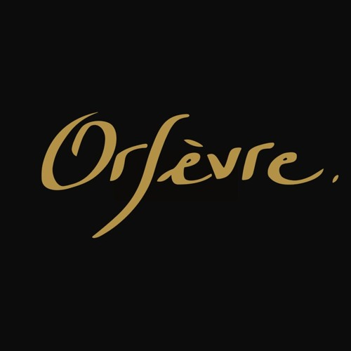 ORFEVRE LABEL's avatar