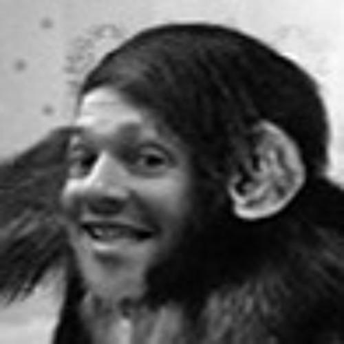 Yoni Silver's avatar