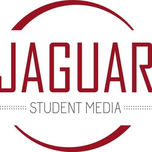 JaguarPodcasts's avatar