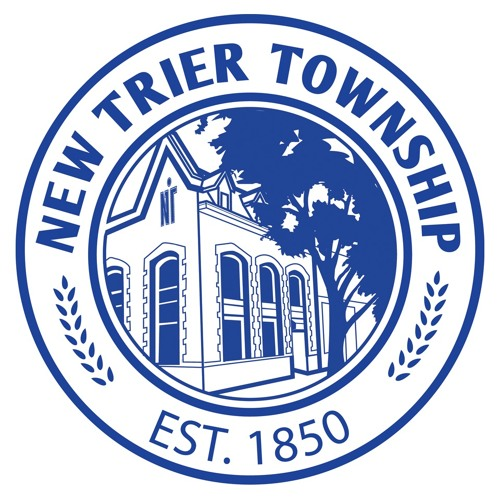 New Trier Township's avatar