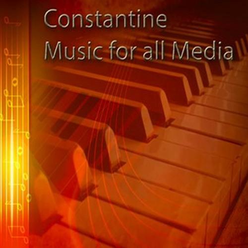 Constantine's avatar