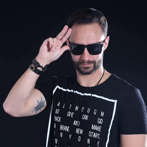 Vitor Valline's avatar
