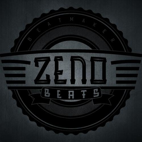 Beats by Zeno's avatar