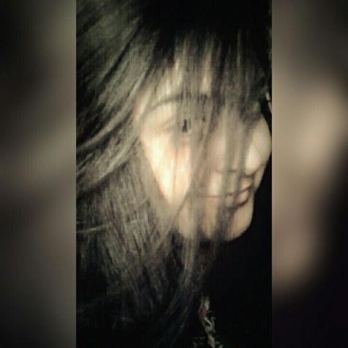 maham's avatar