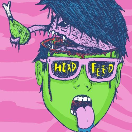 Headfeed's avatar