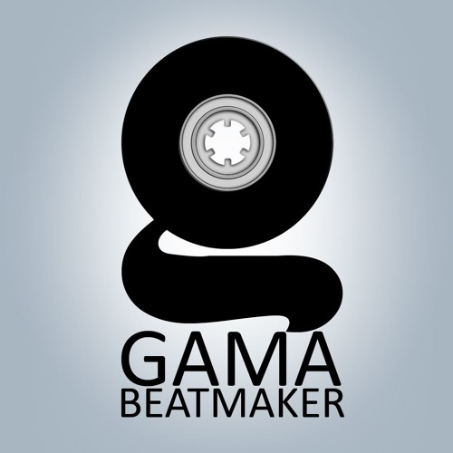 GAMA THE BEATMAKER's avatar