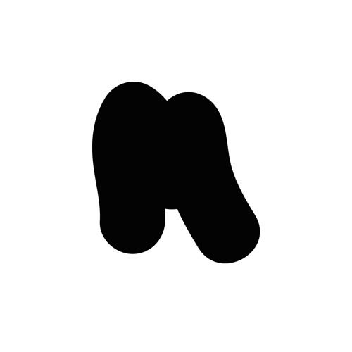 MUZO's avatar