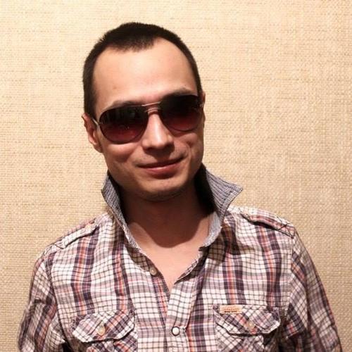 Summerlove's avatar