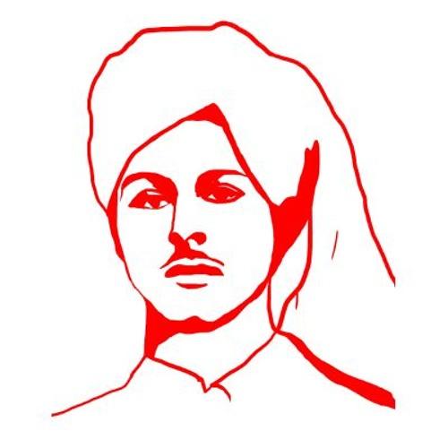 Kavita Genius's avatar