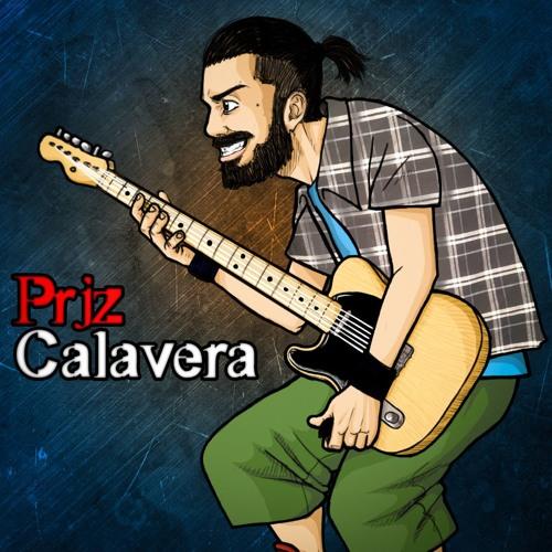 PrjzCalavera's avatar