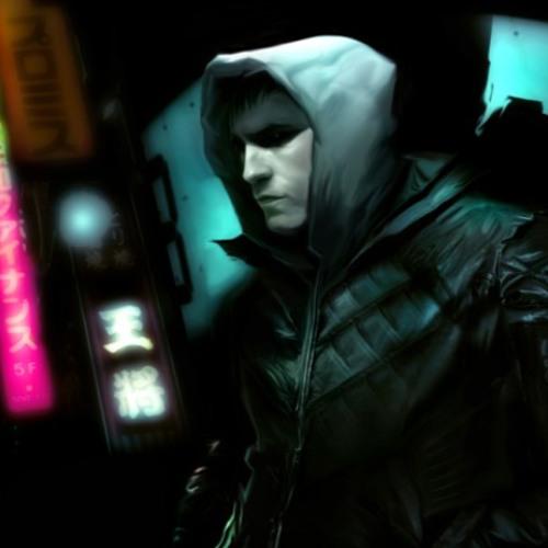 Gameplay Op7's avatar