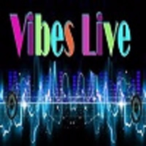 vibeslive's avatar