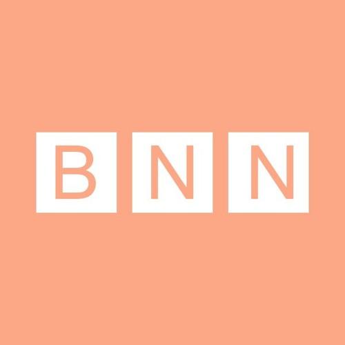 Brand New Nothing's avatar