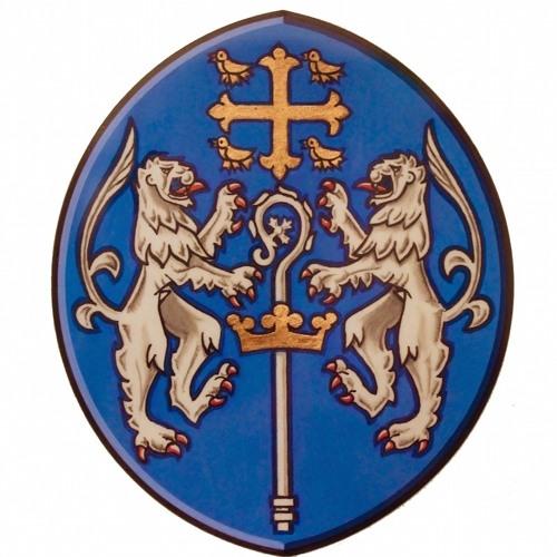 Dunfermline Abbey's avatar