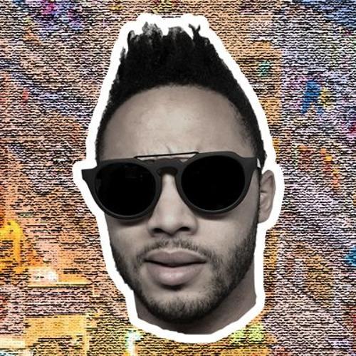 EVIDO's avatar
